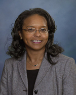 Alice Hill, PhD, RN, FAAN | Associate Dean for Graduate Program | UTMB School of Nursing
