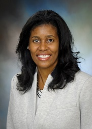 Deborah J. Jones, PhD, RN | Senior Vice President and Dean | UTMB School of Nursing