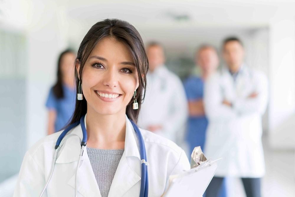 Graduate Degree Programs | UTMB School of Nursing