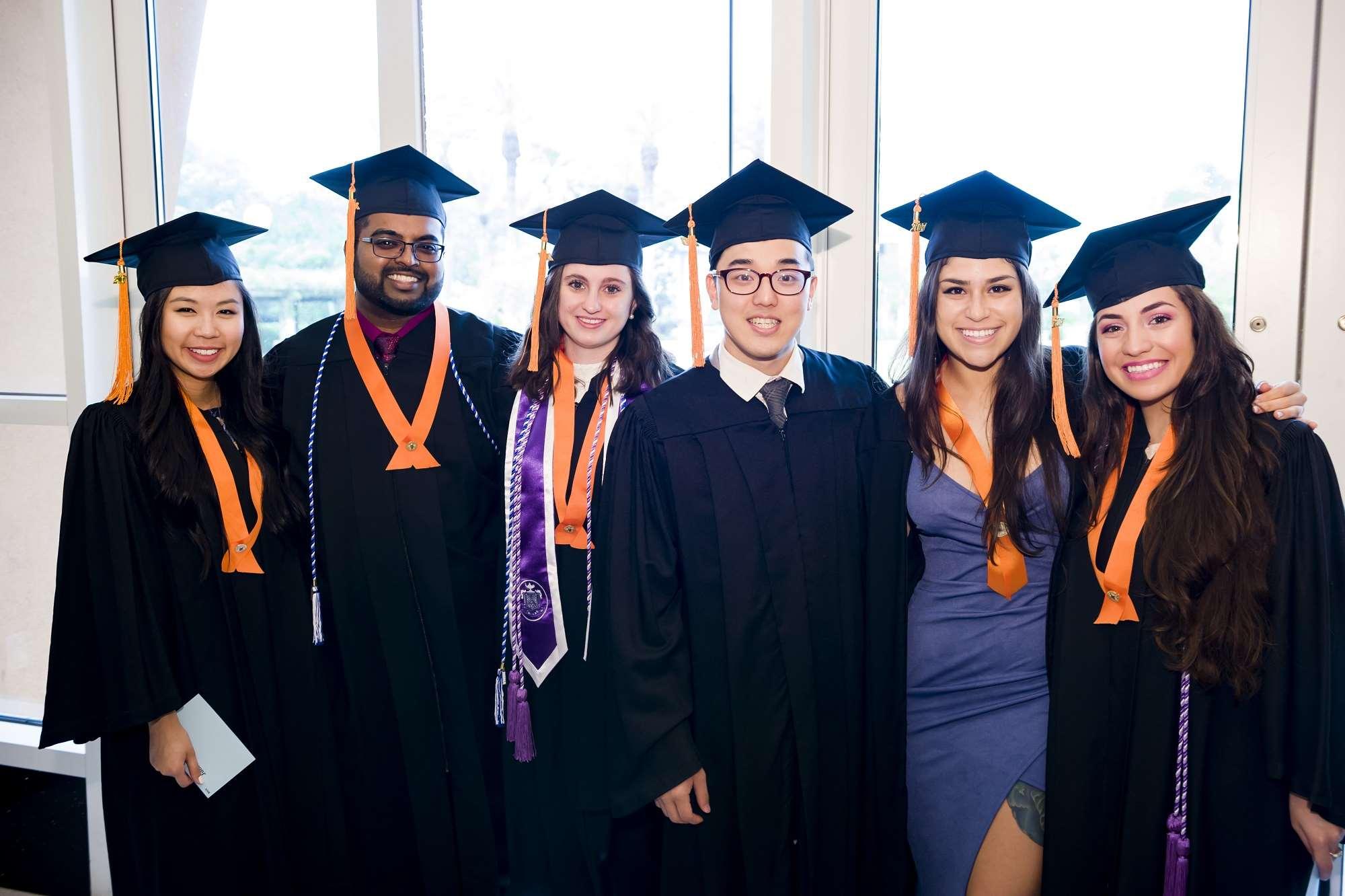 We Embrace Diversity | UTMB School of Nursing
